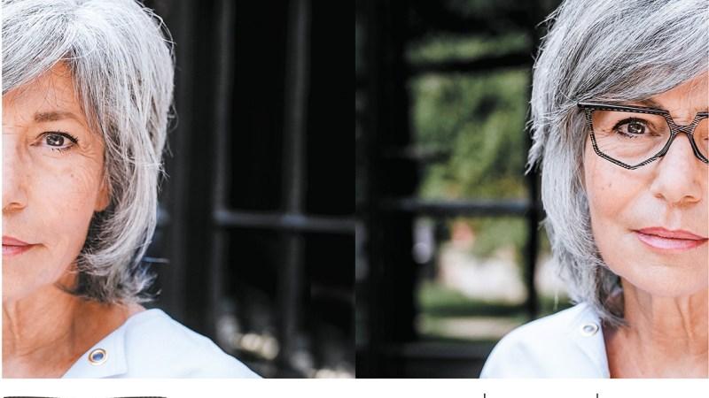 les belles gueules opticiens bordeaux 4 ans