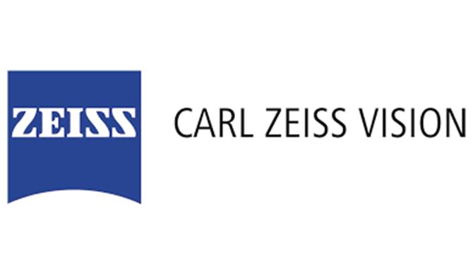 Zeiss Clear verres progressifs Les Belles Gueules opticien bordeaux