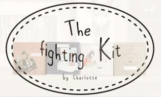 Logo_Com_The_Fighting_Kit-1450357406
