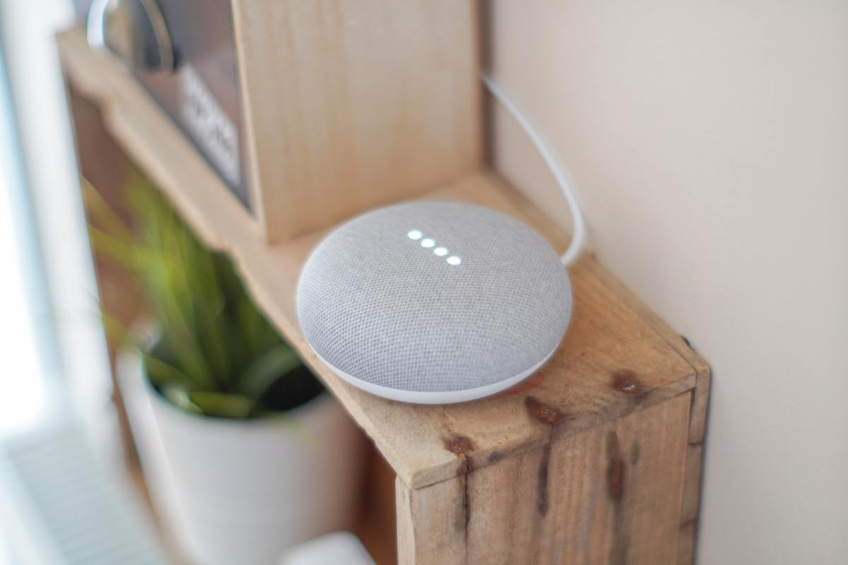 50+ Things To Do With The Family and Google Home