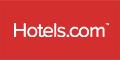hotels.com ホテル予約