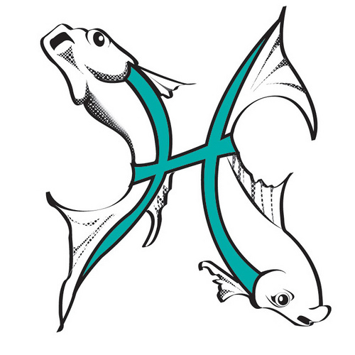 Pisces The Last Sign Of The Zodiac Cradle Of Civilization