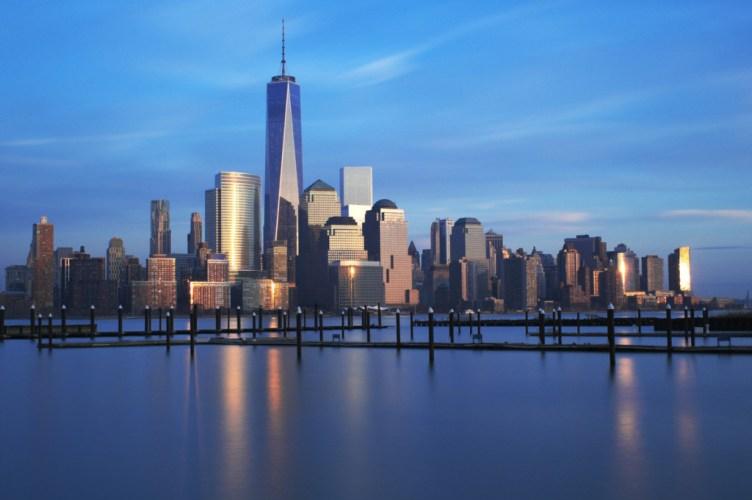 Travelpix Ltd via Getty Images
