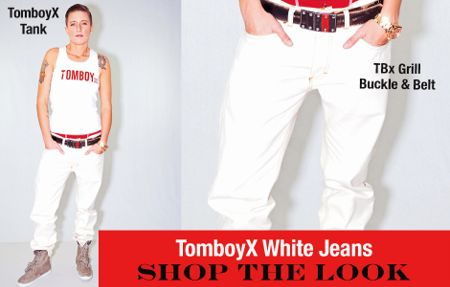 whitejeans
