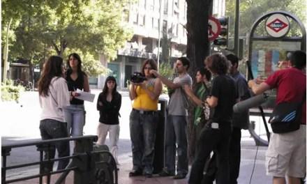 Apples la serie: Entrevista con sus creadoras
