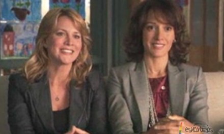 The L Word resumen de episodio 5×01 «LGB Tease»