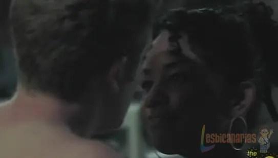 South of Nowhere Resumen de Episodio 3×13 «Better Late than Never»