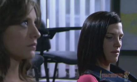 Pepa y Silvia Mini Resumen de Episodio 7×04