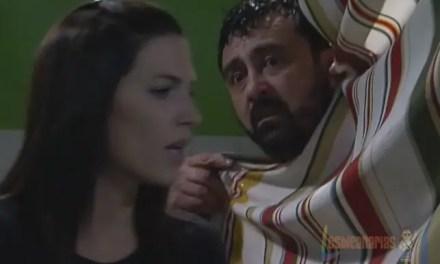 Pepa y Silvia Mini Resumen de Episodio 7×07 Un adosado con Vistas