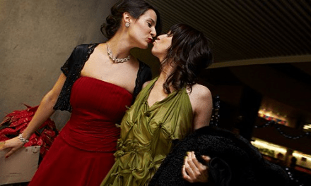 Matrimonio Gay: La lucha en EEUU