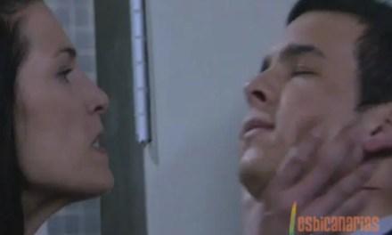 """Pepa y Slvia resumen de episodio 8×03 """"La sopa atómica"""""""