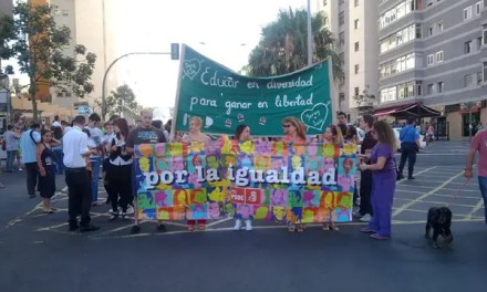 Orgullo Gay 2009