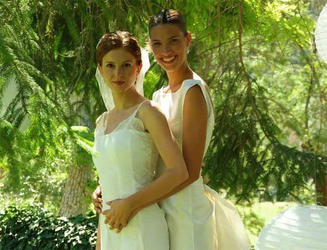 La boda de PepSi en vivo