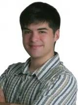 Cuéntaselo a Alfredo: La presentación