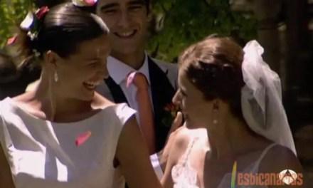 Pepa y Silvia mini resumen de episodio 8×12 «Todos los planes de Lucas Fernandez»