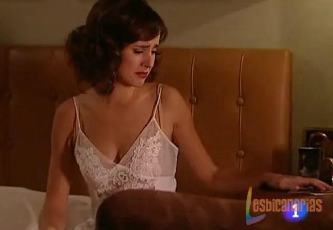 Ana y Teresa Resumen de Episodio
