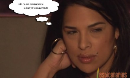 The Real L Word resumen de episodio 1×08