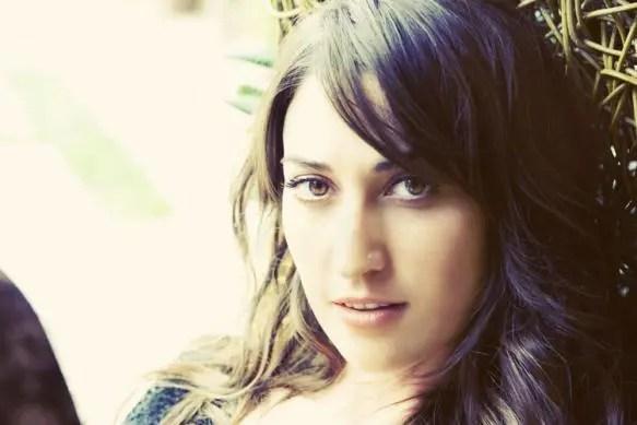 Música con toque Lésbico: King of Anything por Sara Bareilles