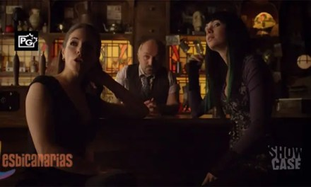 Lost Girl resumen de episodio 2×04 «Mirror, mirror»
