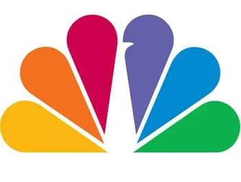 «Mi mejor amiga es lesbiana» Nuevo proyecto de serie para la NBC