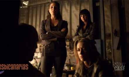 Lost Girl resumen de episodio 2×10