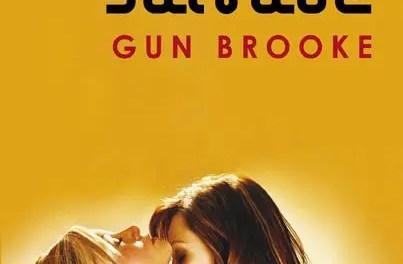 Obertura Salvaje de Gun Brooke