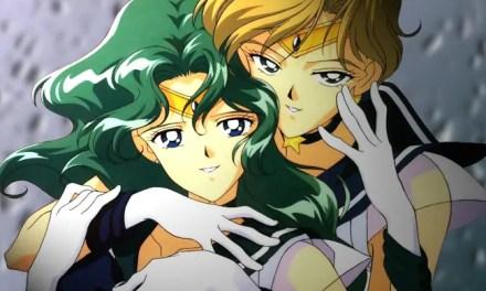 Sailor Moon volverá en el 2013