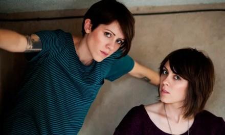 """Música con toque lésbico: """"Closer"""" de Tegan y Sara"""