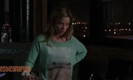 Leslie Shay resumen de episodio 17