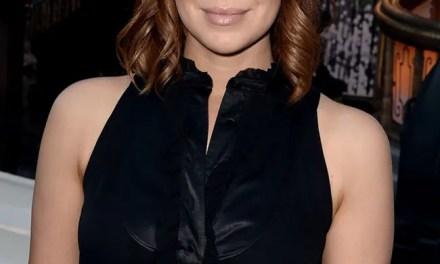 Laura Prepon saldría solo en un episodio de la segunda temporada de Orange Is The New Black
