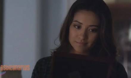 Pretty Little Liars resumen de episodio 4×10