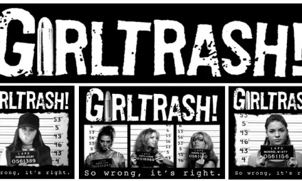Girltrash episodio 5 en español