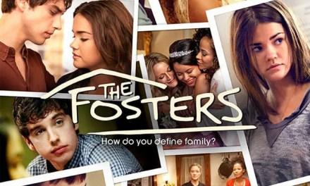 The Fosters nos enseña su nuevo promo