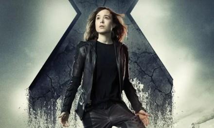 Ellen Page: «La reacción a mi salida del armario ha sido hermosa»