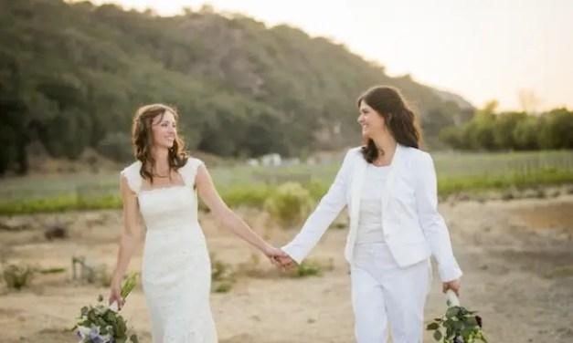 La propuesta de prohibir el matrimonio gay en Massachusetts ha sido rechazada
