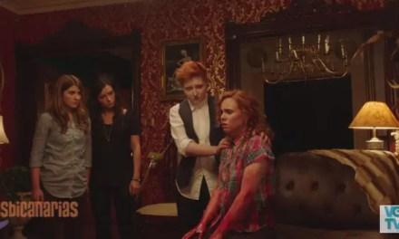 Carmilla resumen de episodio 2×02