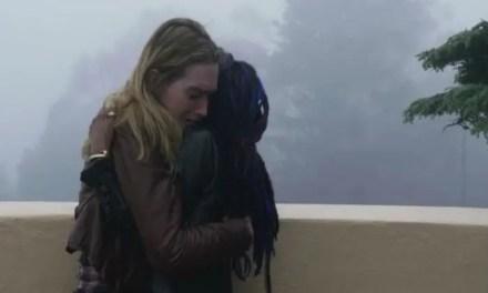 Sense8: Resumen de episodio 1×07 – Nomi y Amanita