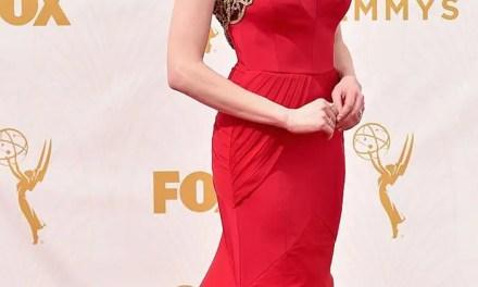 El lado lésbico de los Emmys 2015
