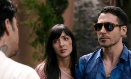 Sense8: Resumen de episodio 1×10 – Nomi y Amanita