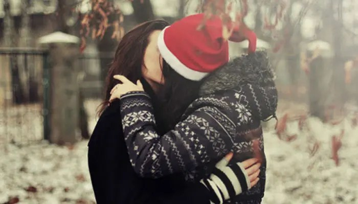 4 villancicos lésbicos para celebrar la navidad