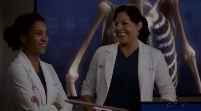 Maggie-y-Callie-proponen-opción