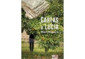 Cartas a Lucía por Mari Ropero – Libros Lésbicos