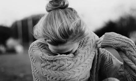 7 Razones por las cuales salir con una chica tortuga