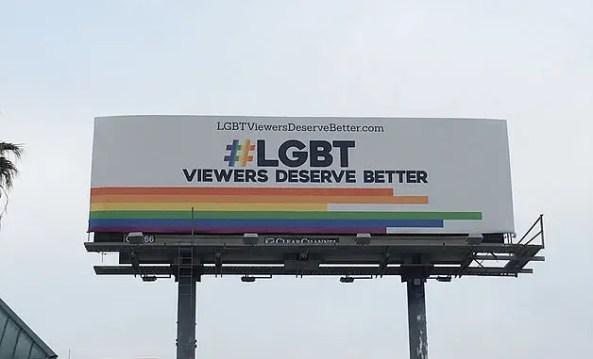 LGBT deserve better