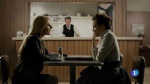 El Ministerio del Tiempo: Resumen de episodios 2×07 y 2×08 – Irene Larra