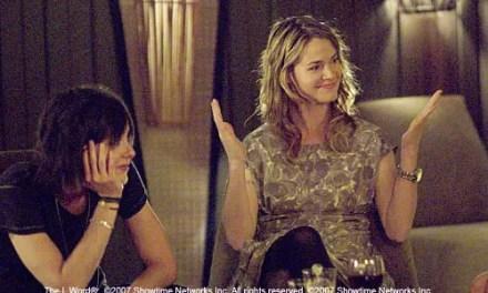 Ourchart revela más sobre el estreno adelantado de la quinta temporada de L Word