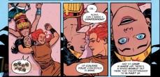 Secret-Originis-Mujer-Maravilla-bisexual3