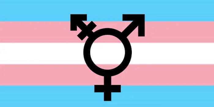 transgénero