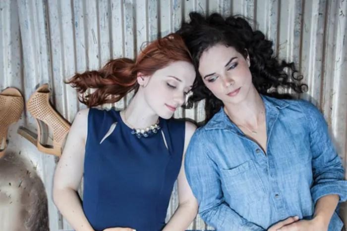Hearthland nuestra reseña de la película lésbica – LesGaiCineMad
