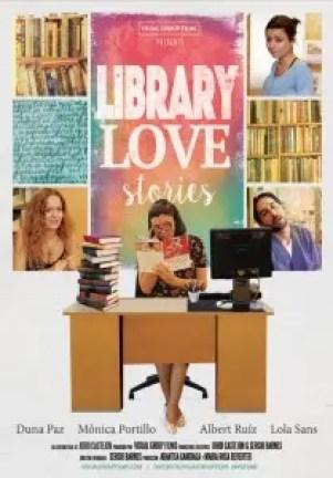 librarylovestories